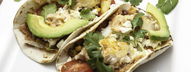 grilled-fish-tacos.jpg