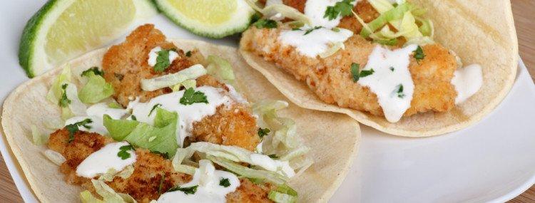 baja-fish-taco.jpg