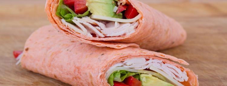turkey-and-avocado-wrap.jpg