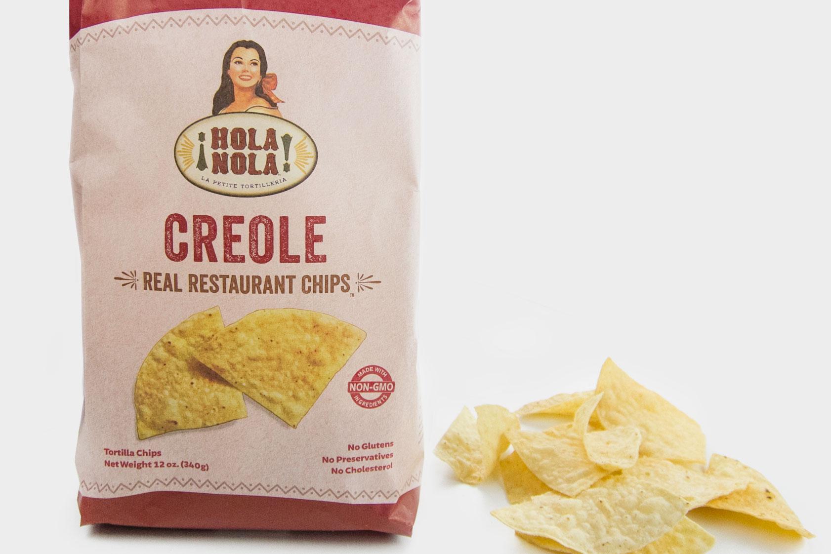 creole-tortilla-chips.jpg
