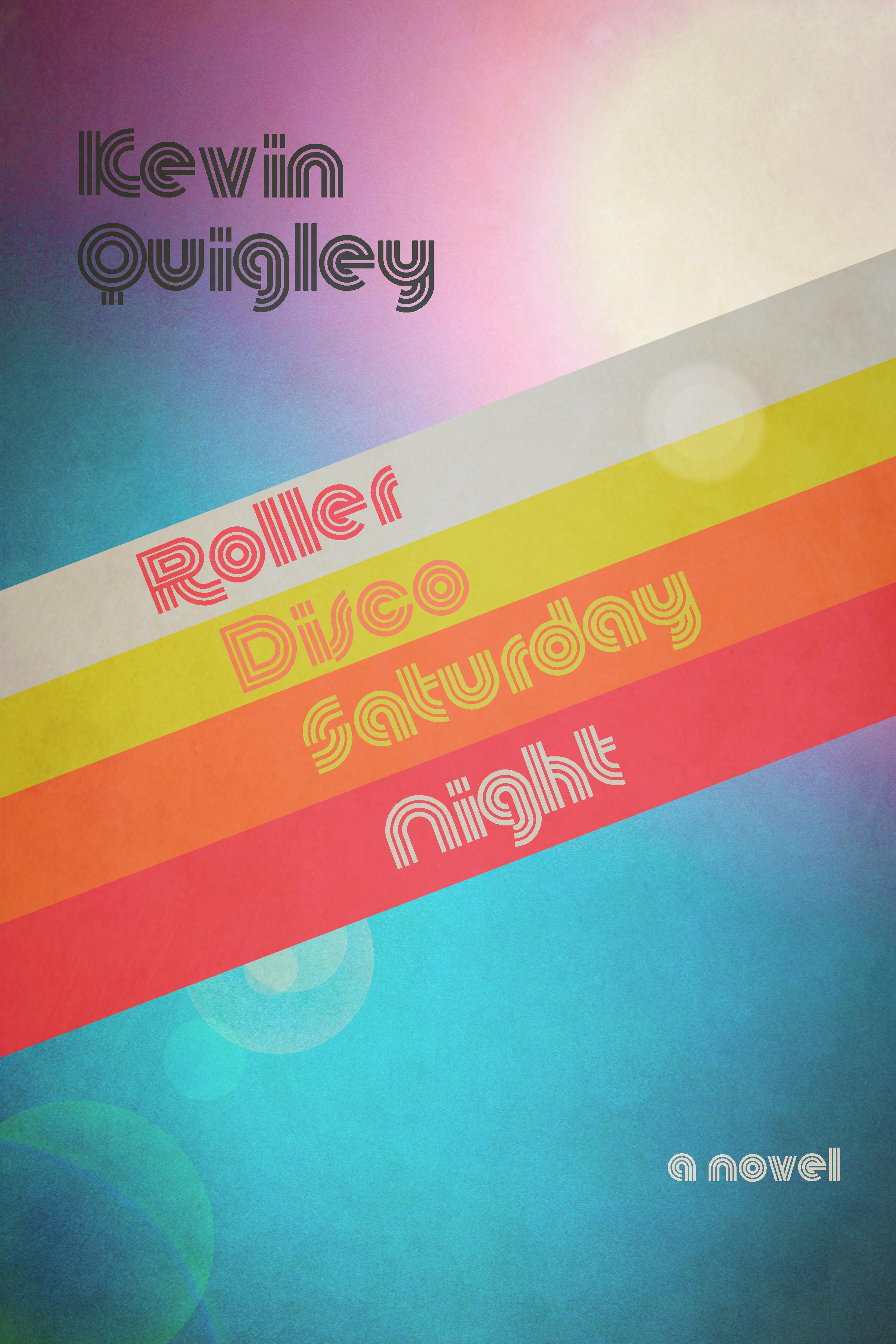 Roller Disco Saturday Night.jpg