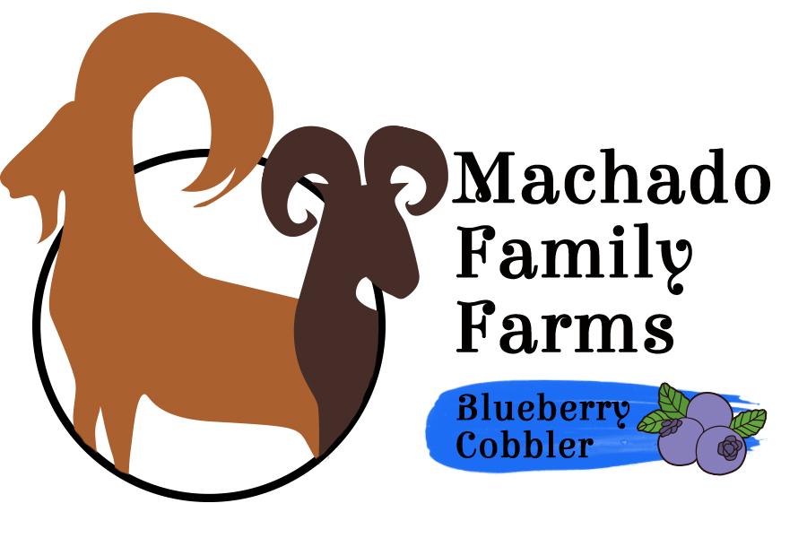 Machado Blueberry Cobbler 3.jpg