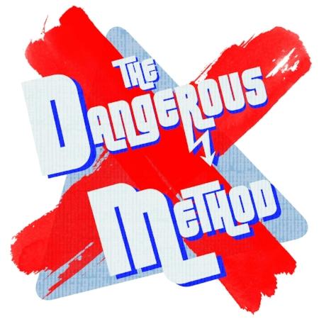 The Dangerous Method
