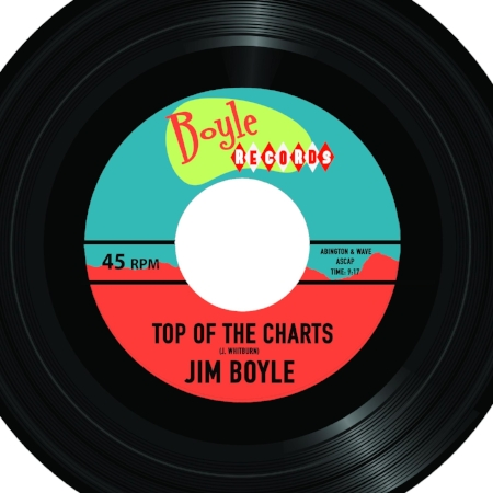 Boyle Records
