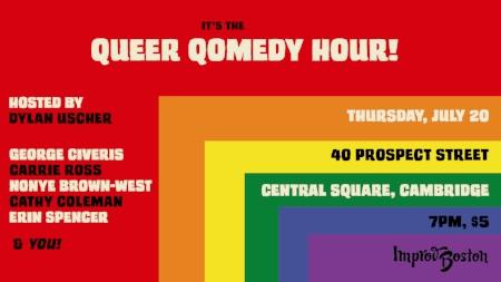 7.20 Queer Qomedy Hour.jpg