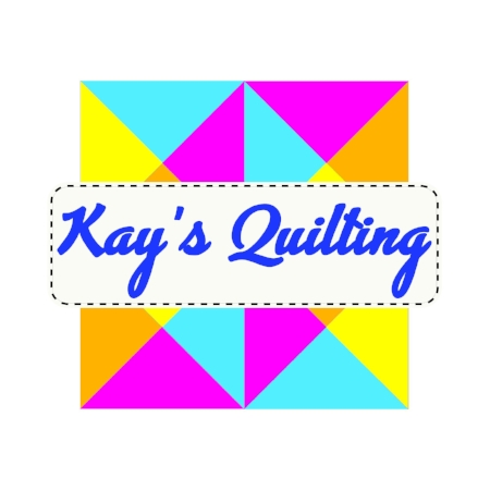 Kay's Quilting