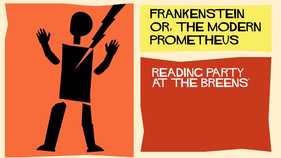 Frankenstein Breen