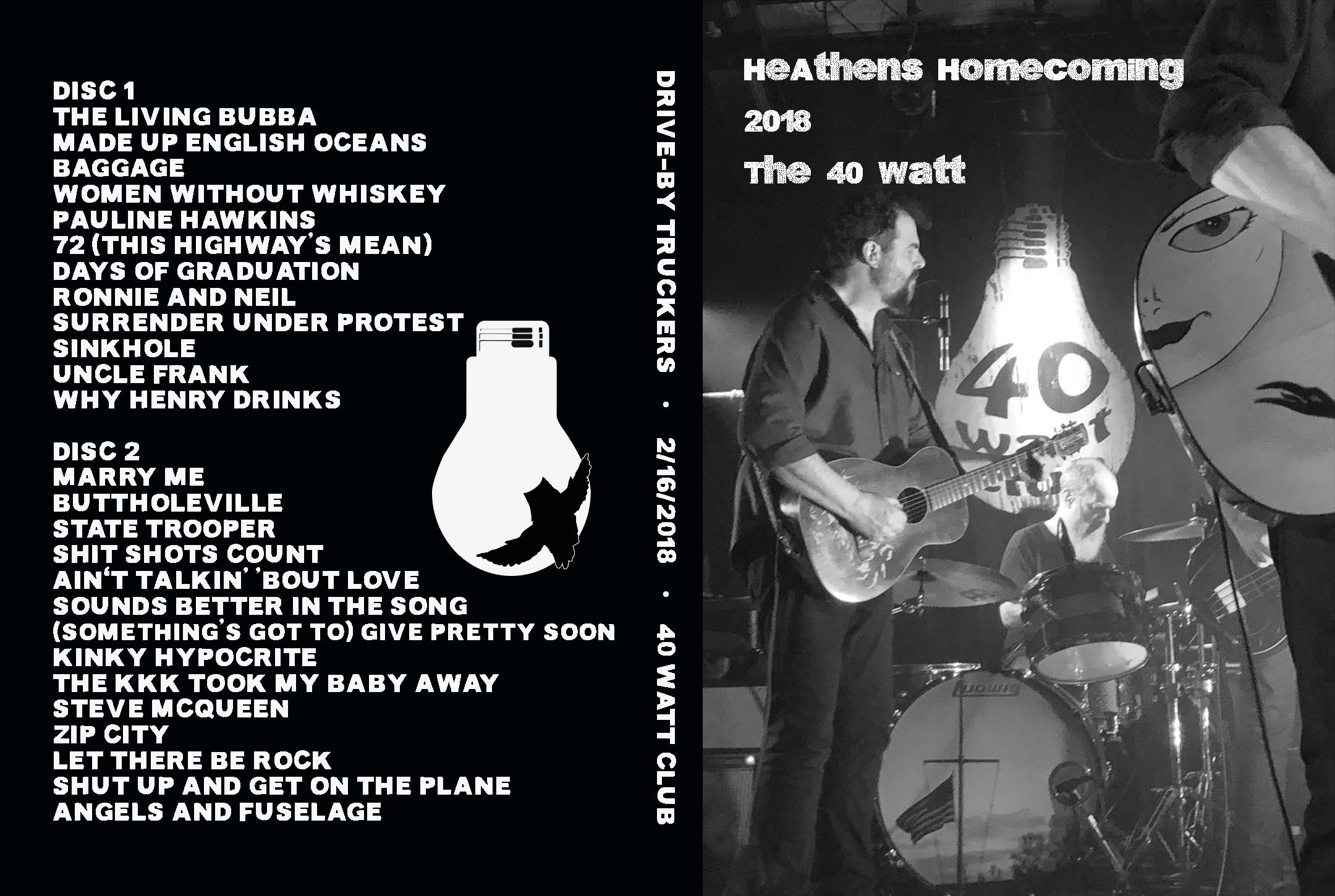 Homecoming Blu Ray Cover Pass 3.jpg