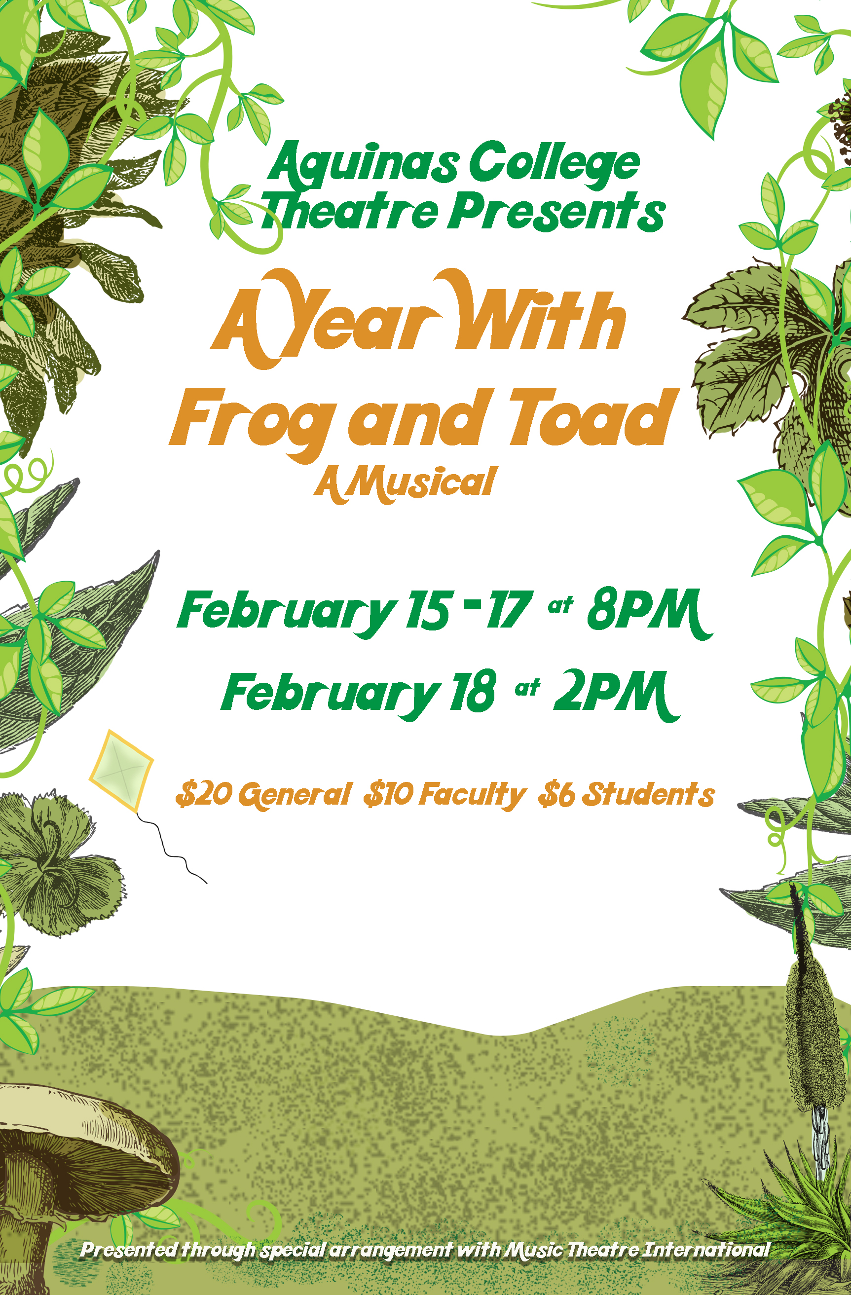 Frog and Toad Poster Pass 4.jpg