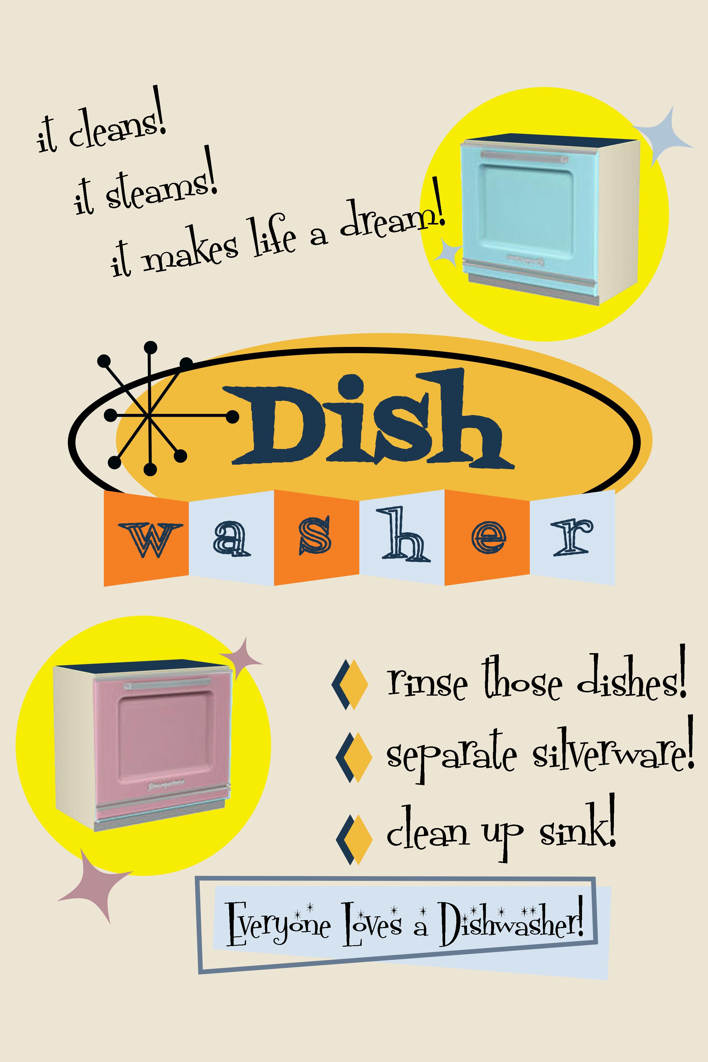 Dishwasher August Pass 3.jpg
