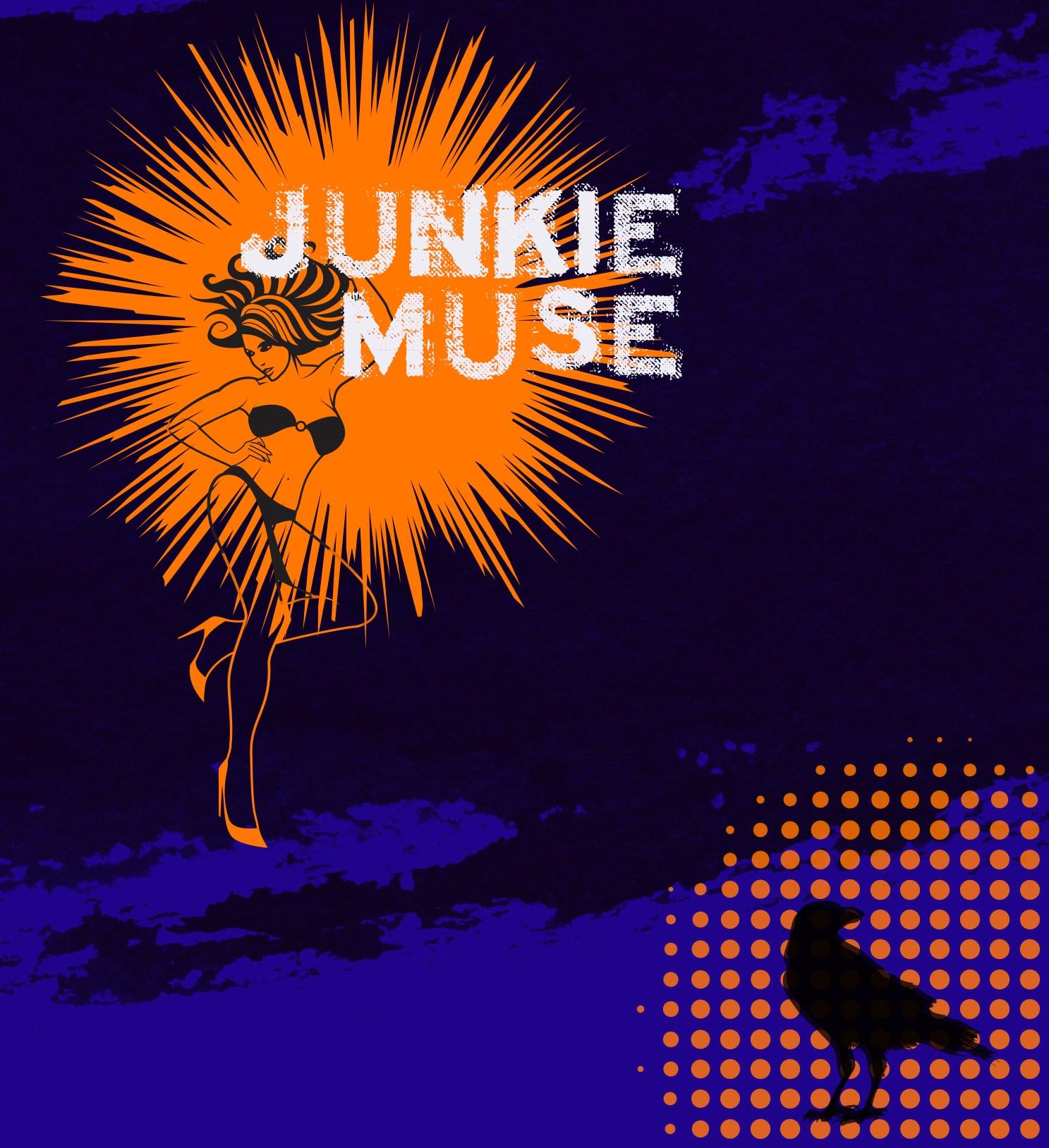 Junkie Muse.jpg