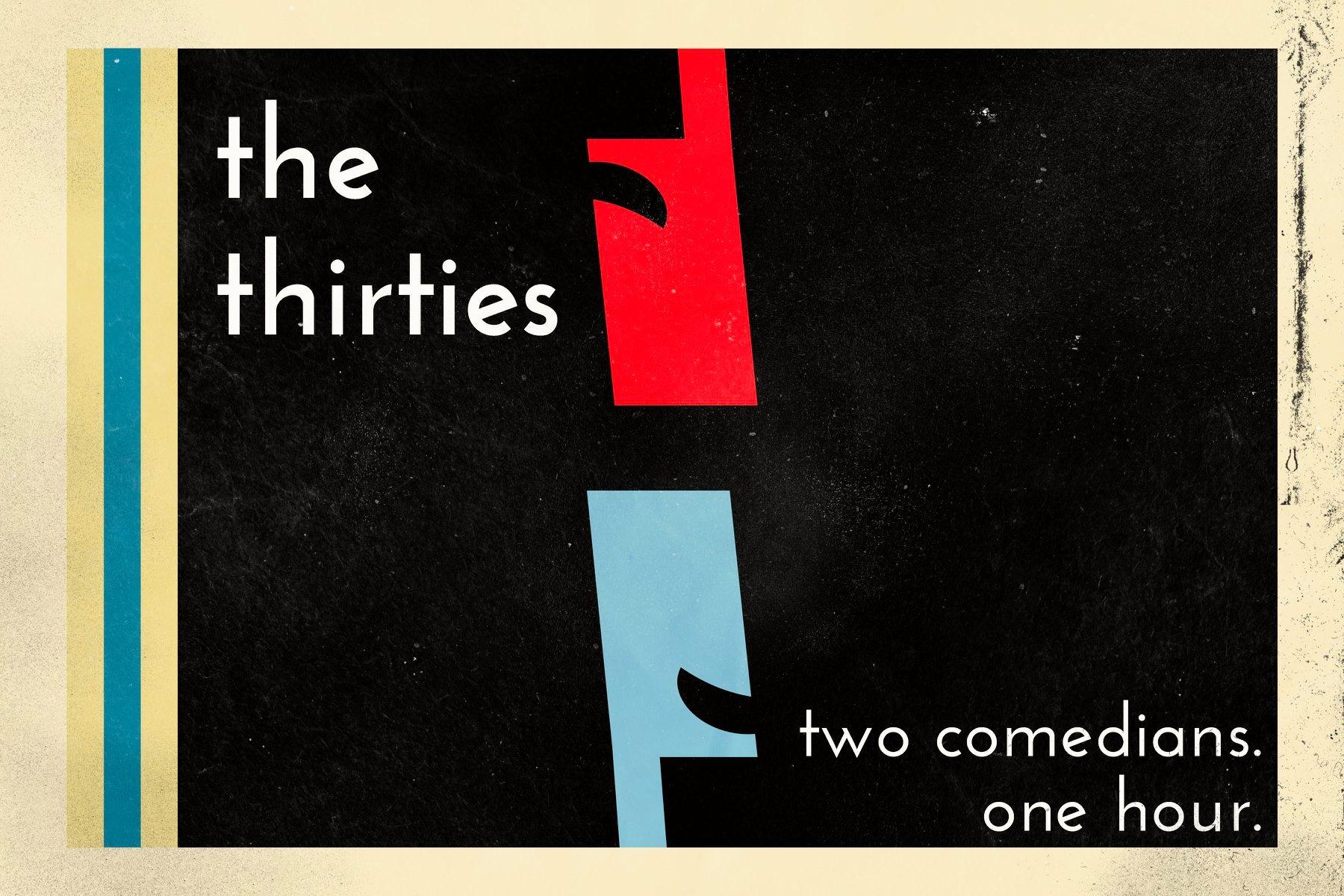 The Thirties.jpg