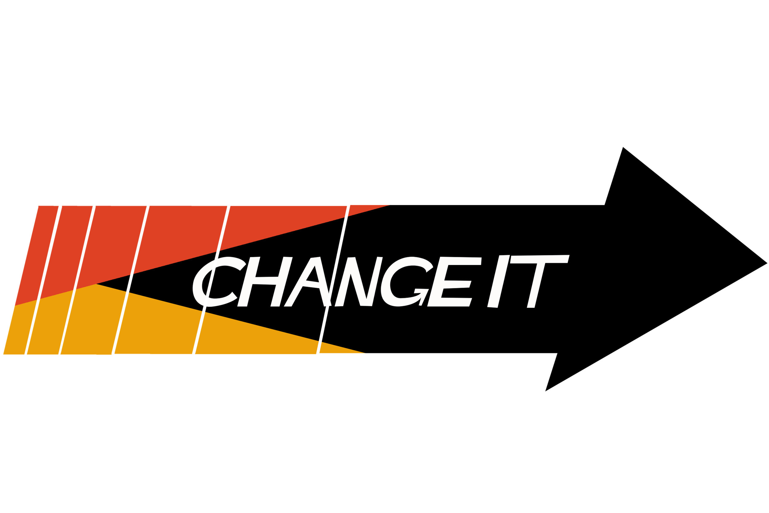 Change It Arrow 16.jpg