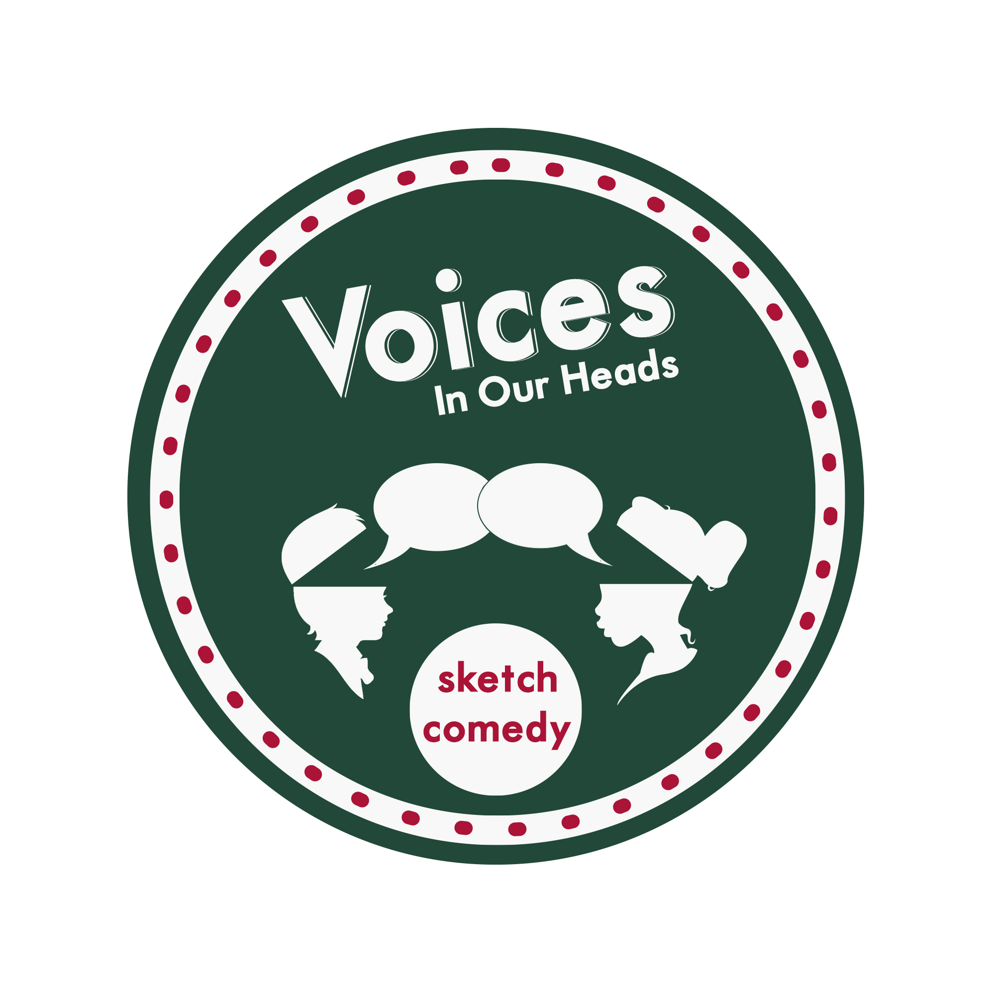 Voices In Our Heads 6.jpg
