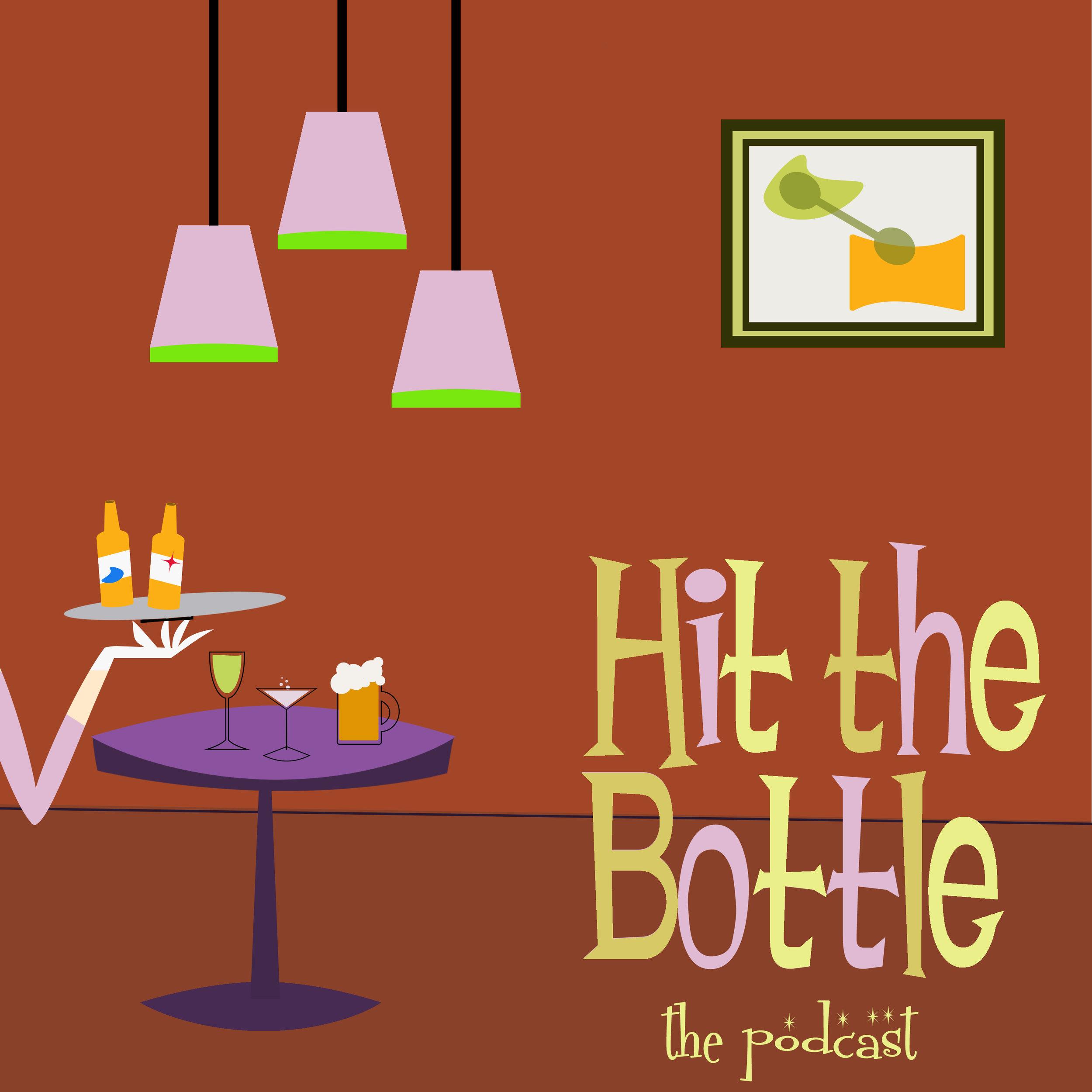 Hit the Bottle Pass Nine.jpg