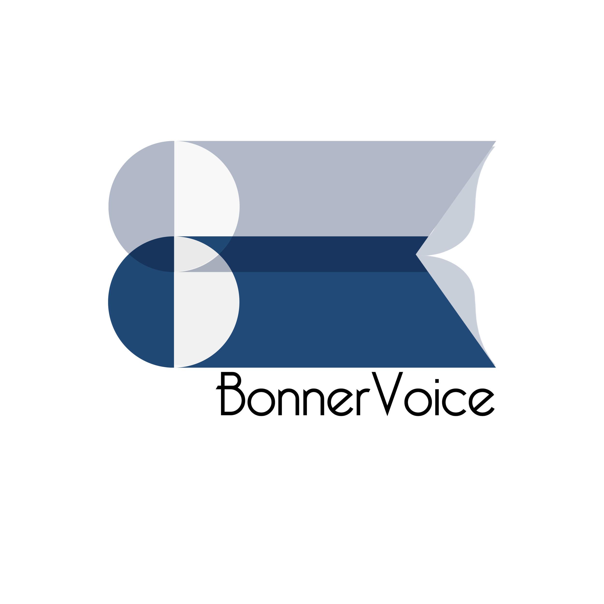 Bonnervoice Pass 9.jpg