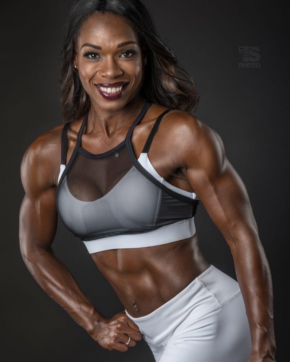Sadie Francis - 42 Years Young