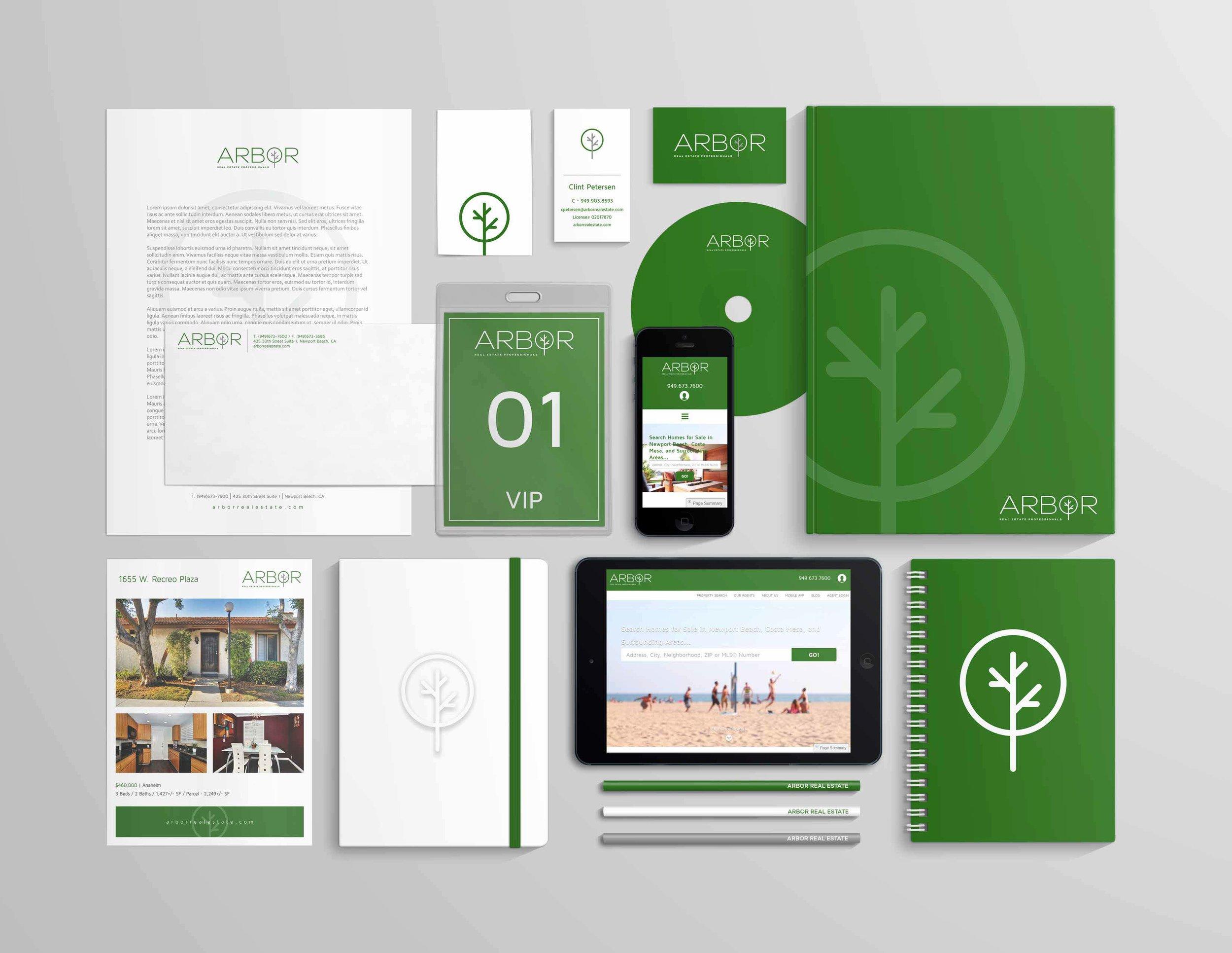 Marketing Samples copy.jpg