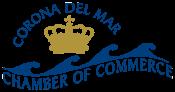 cdm_logo2.png