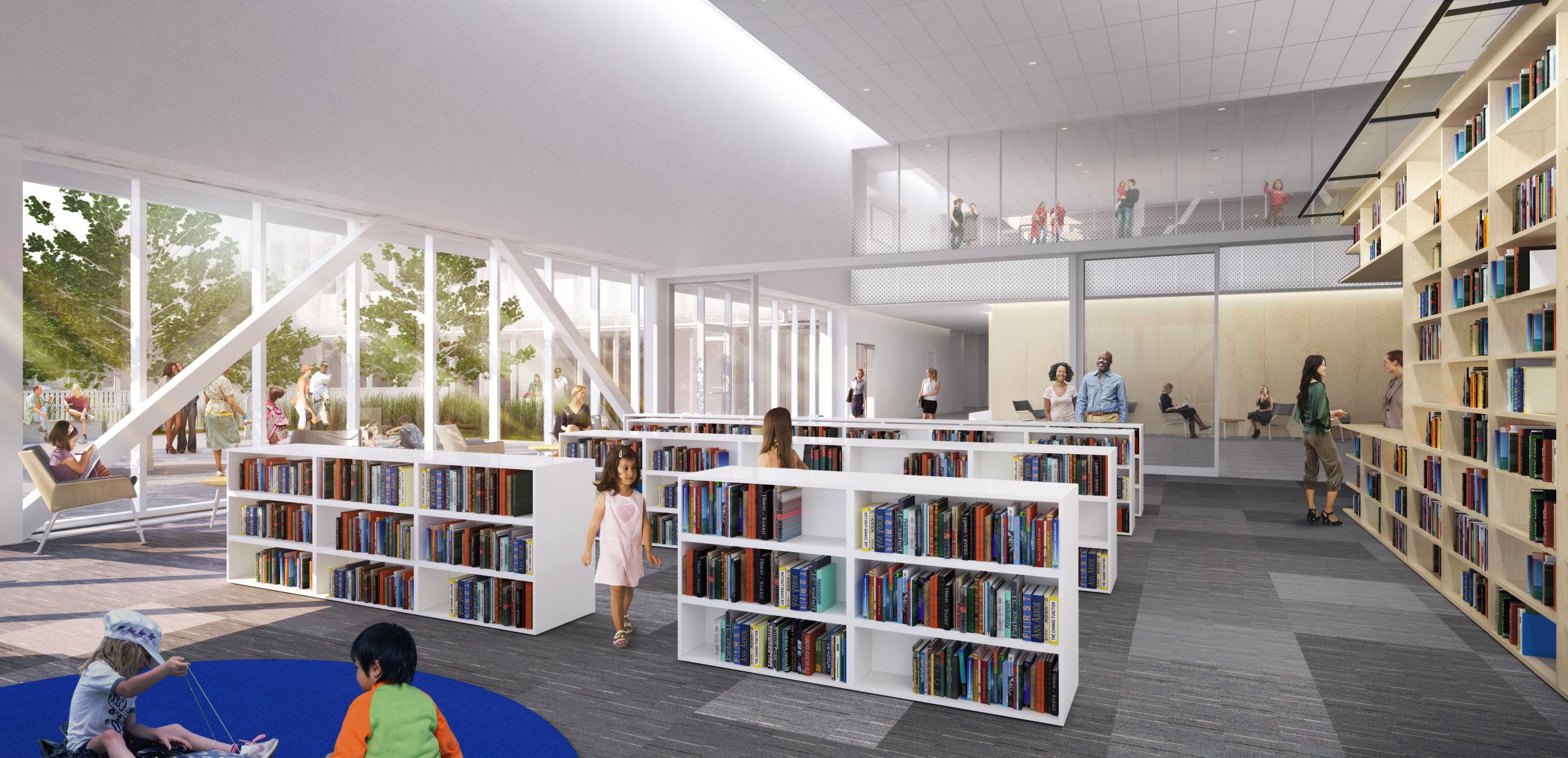 02_Library Rendering.jpg