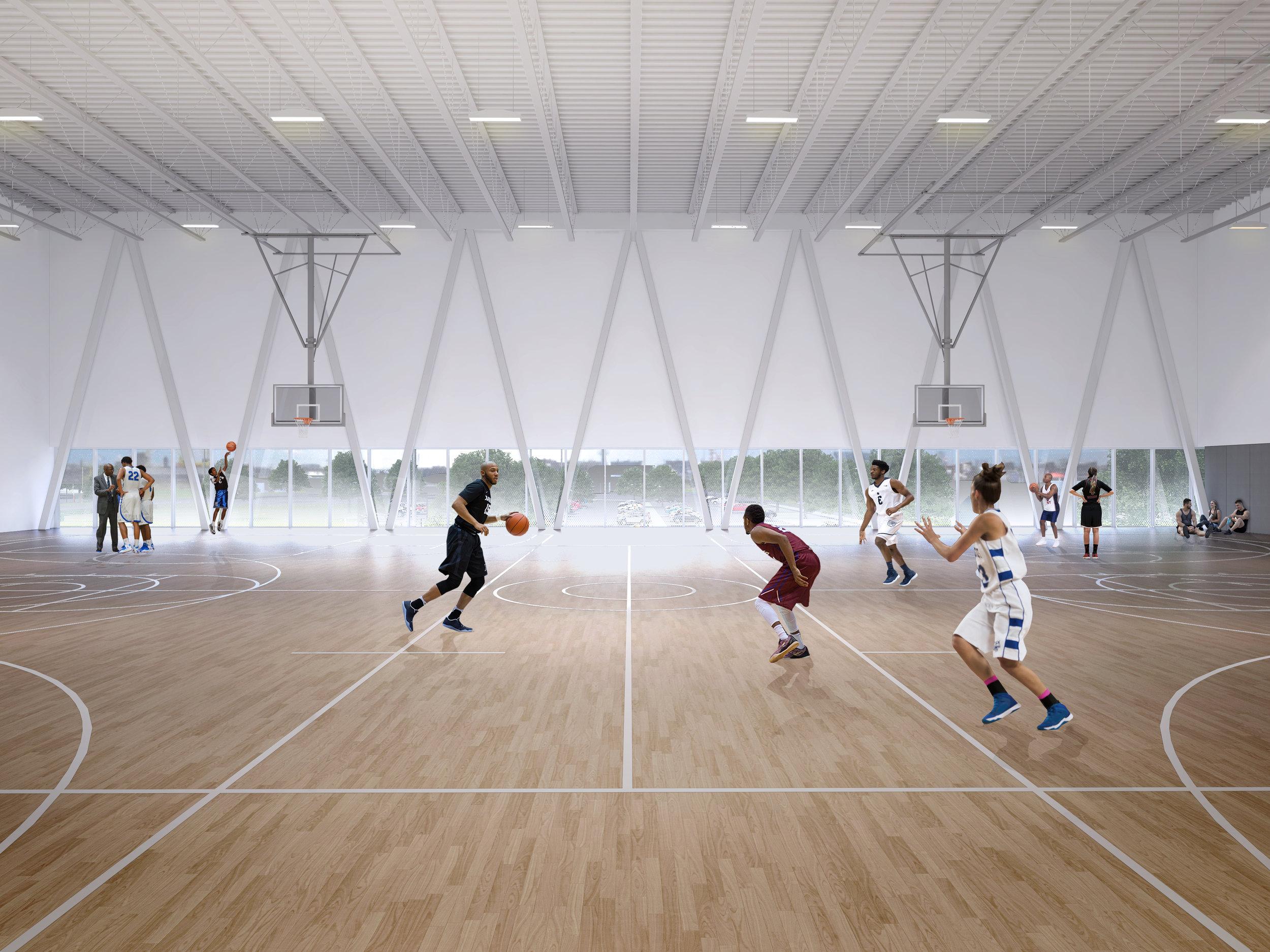 03_Gym Rendering.jpg