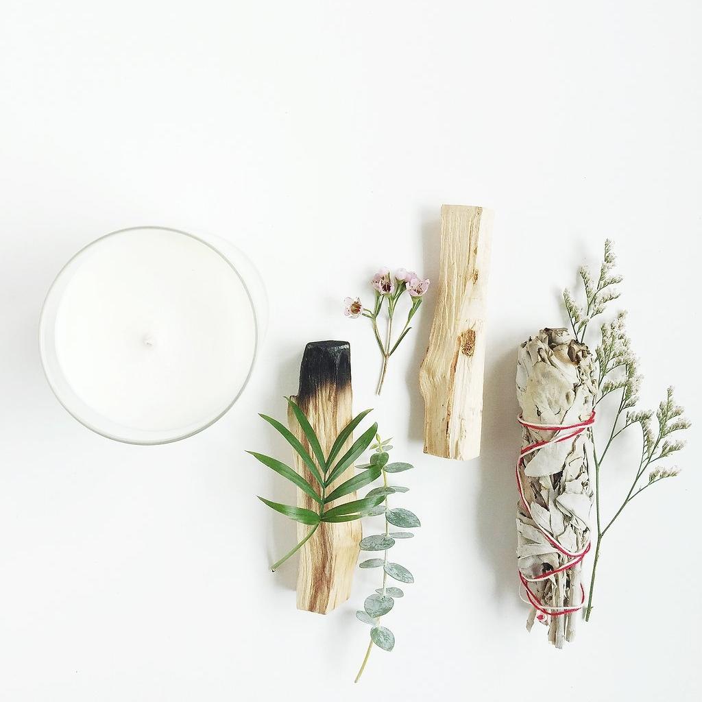 tofino+soap+company+candle+palo+santo+sage.jpg