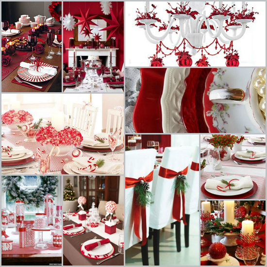 CHristmas Party hire  -