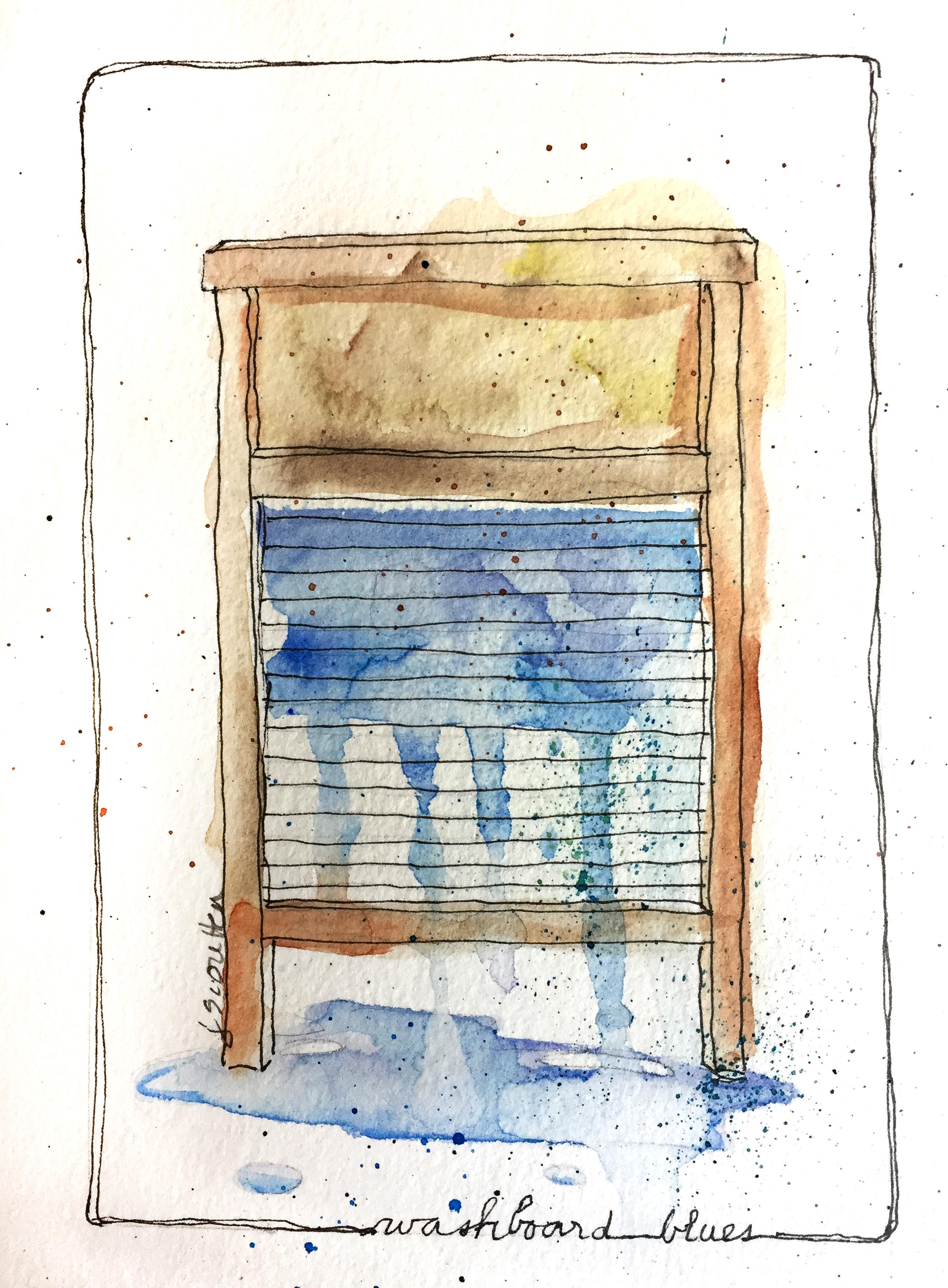 washboard3.jpg