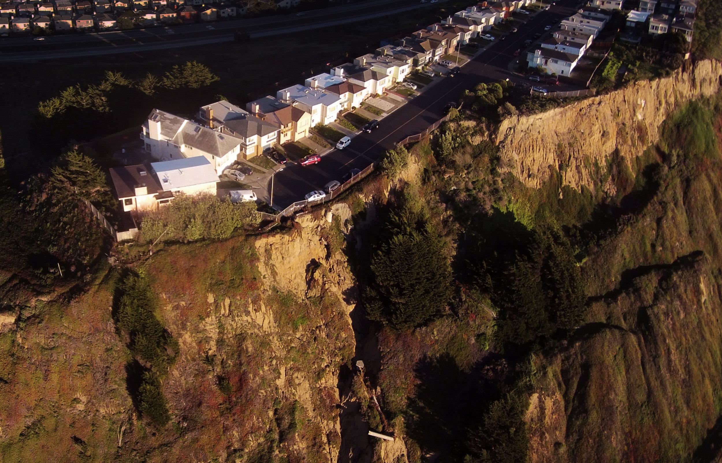 cliff dwellers.jpg