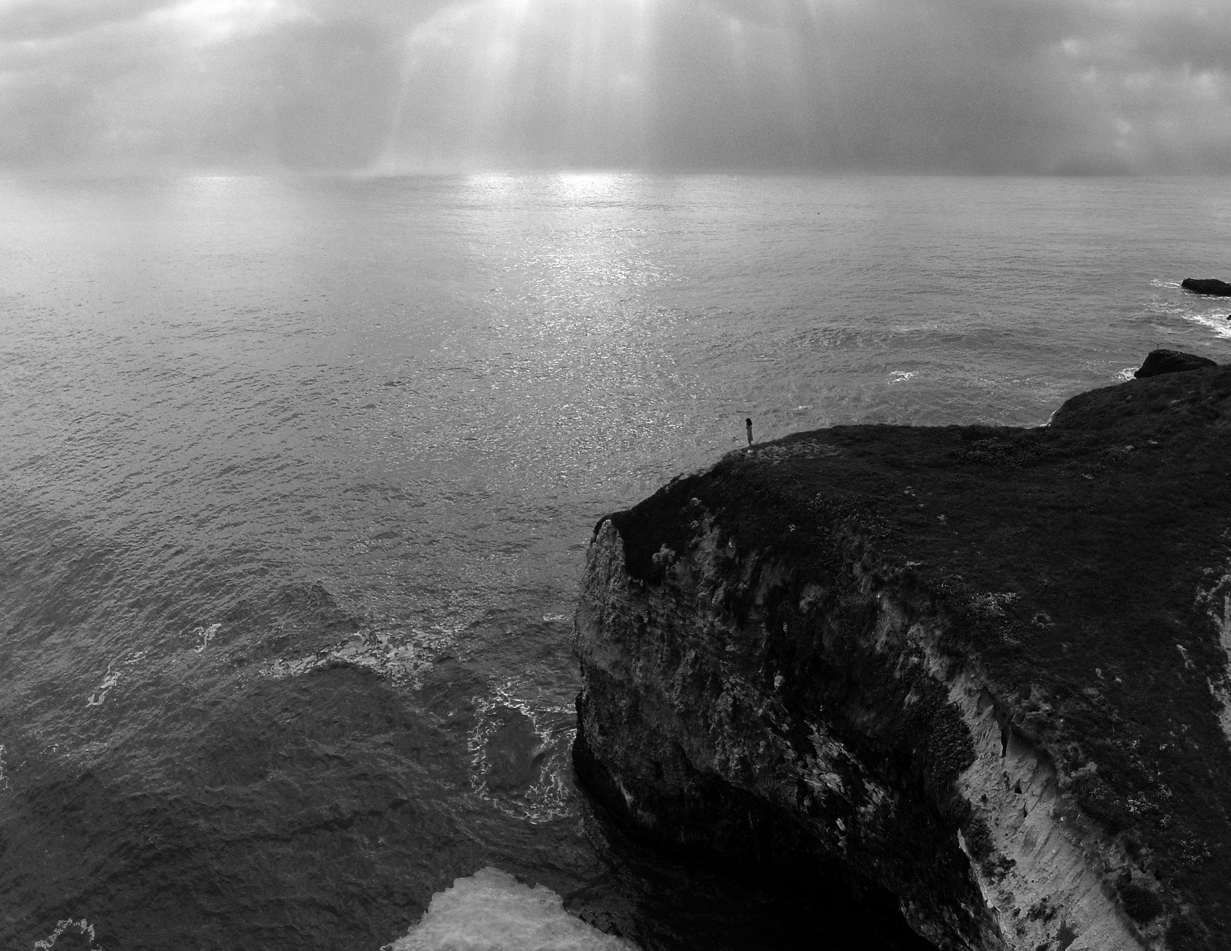 cliff lights.jpg