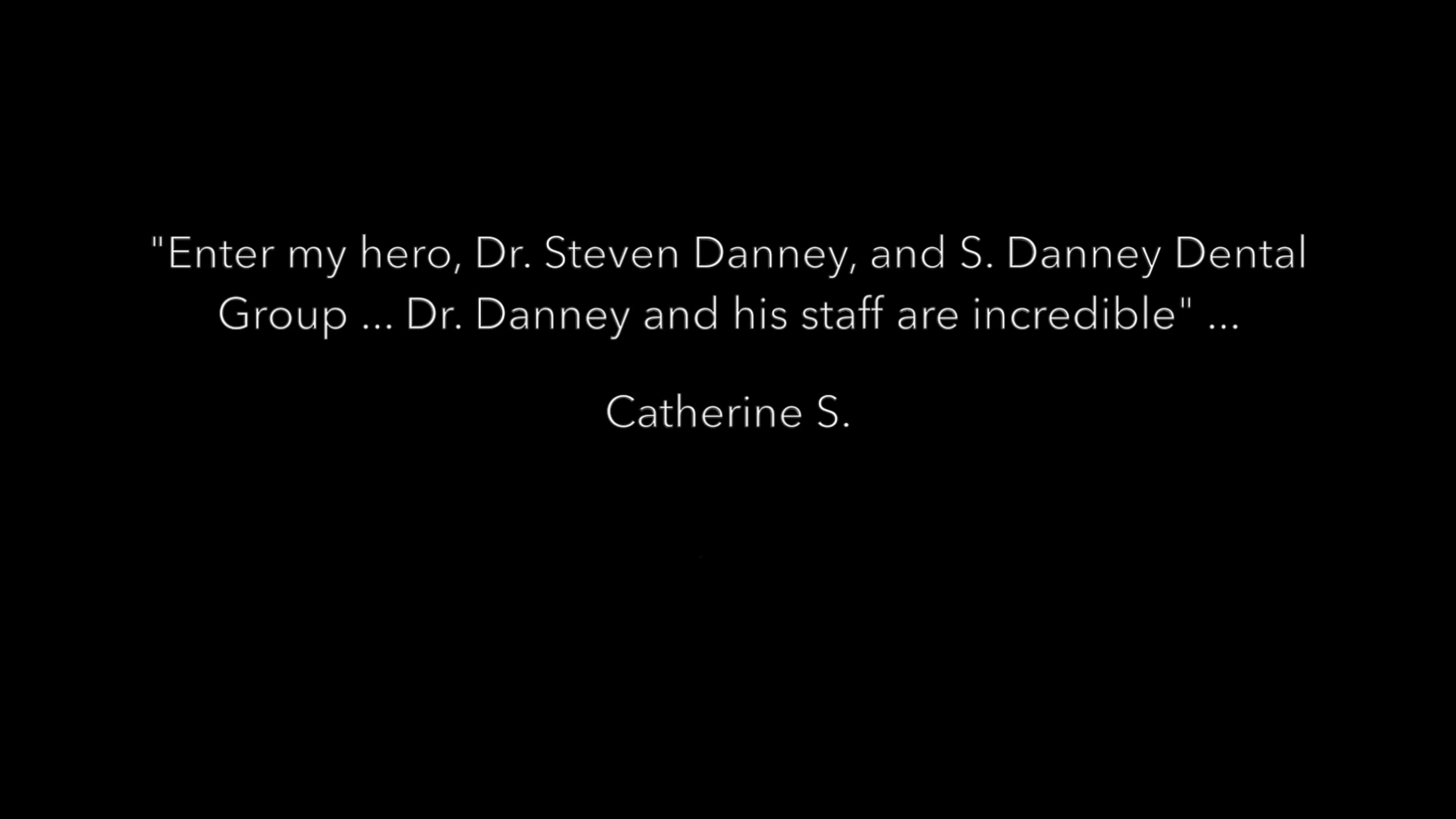Catherine-S.-Testamonial-web.jpg