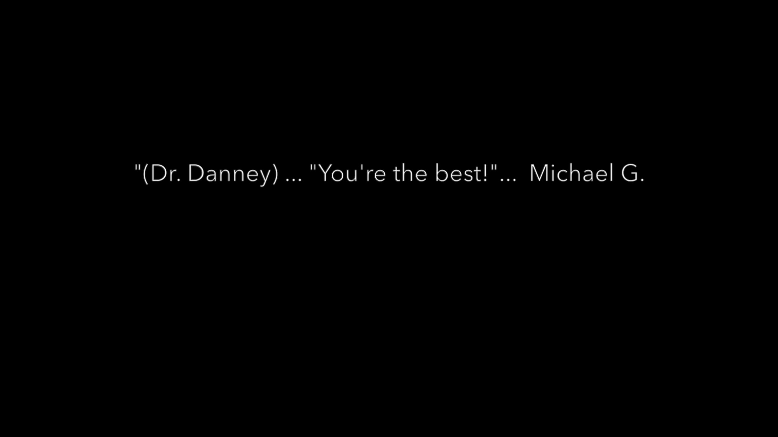 Michael-G.-Testamonial-web.jpg