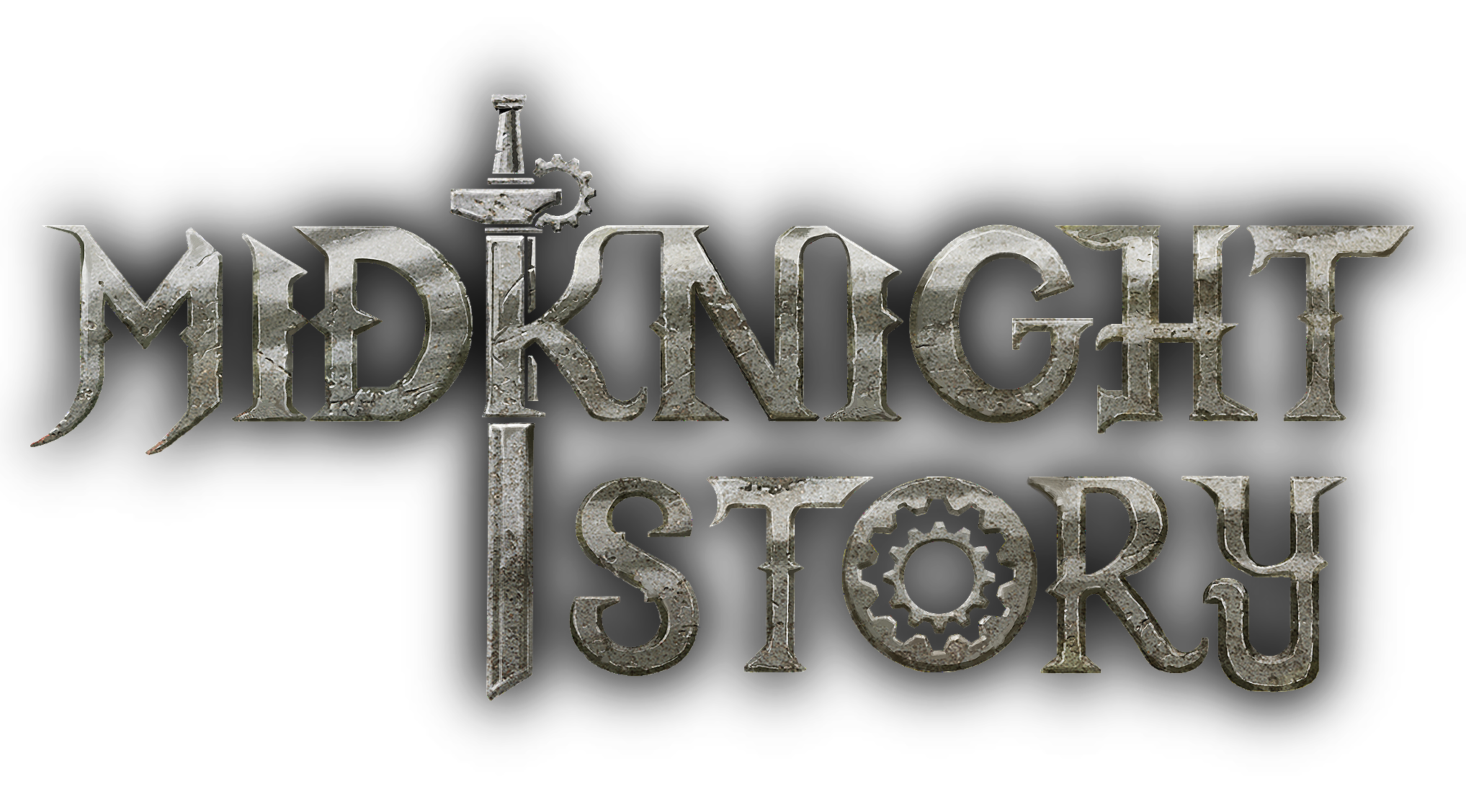 MidKnight_Story_Logo.PNG