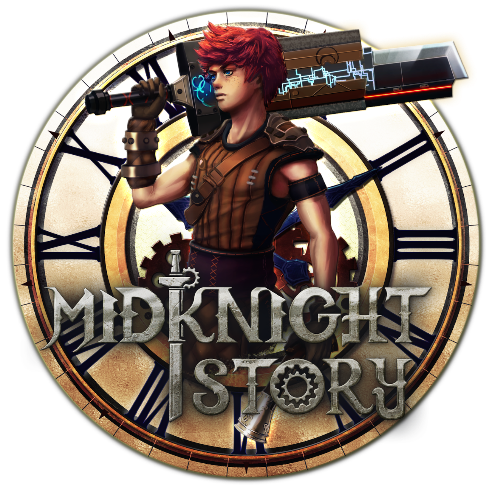 MidKnight_Story_Icon.PNG