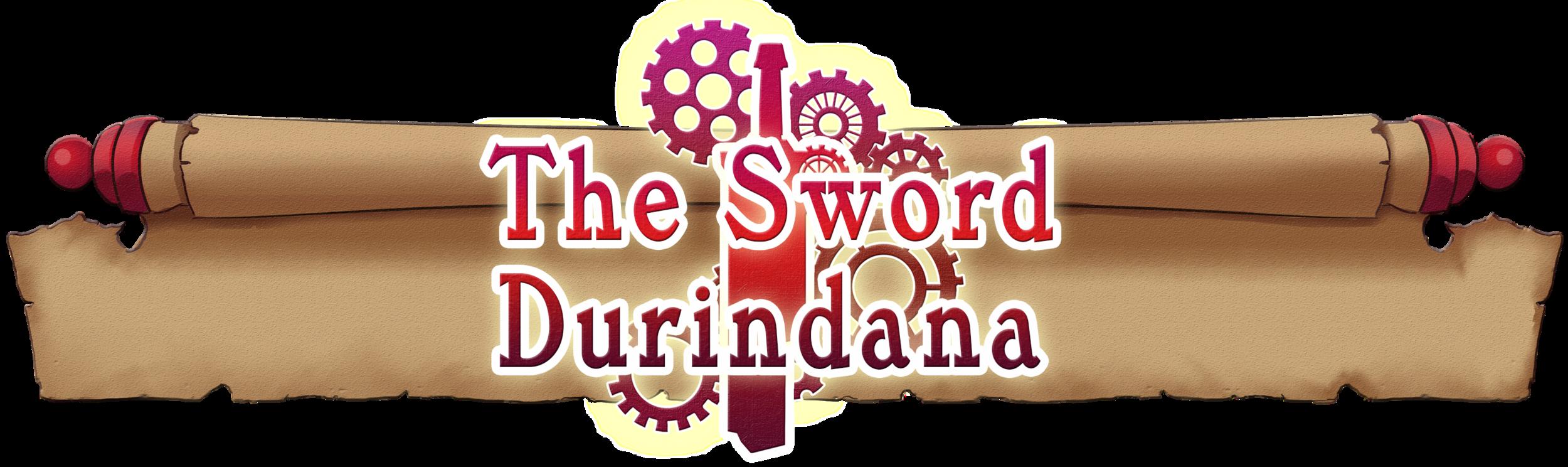 The Sword Durindana Paragraph.png