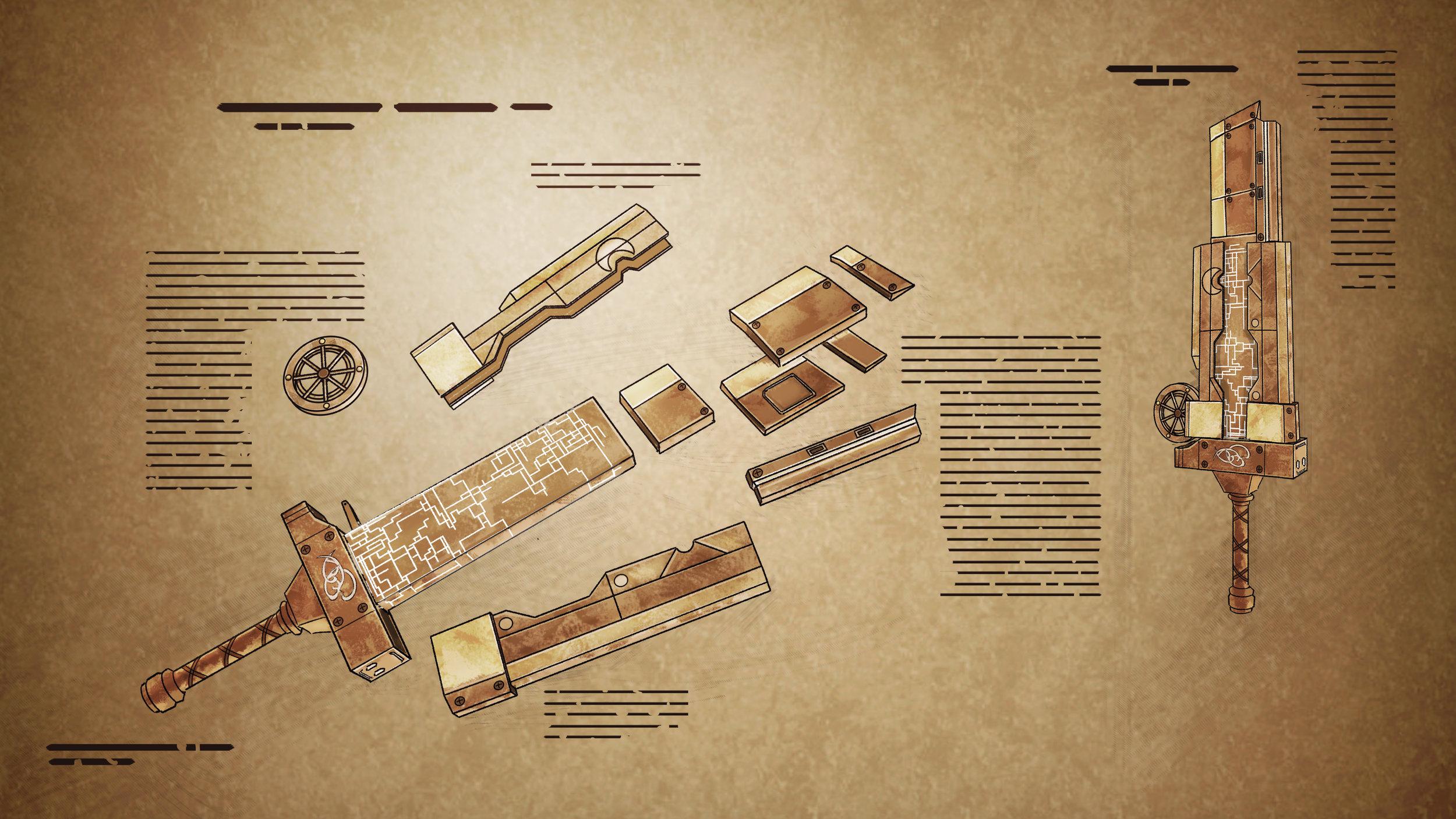 Sword Blueprint.jpg