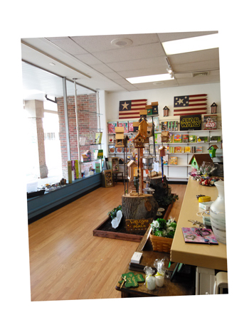 opportunity-works-ct-store.jpg