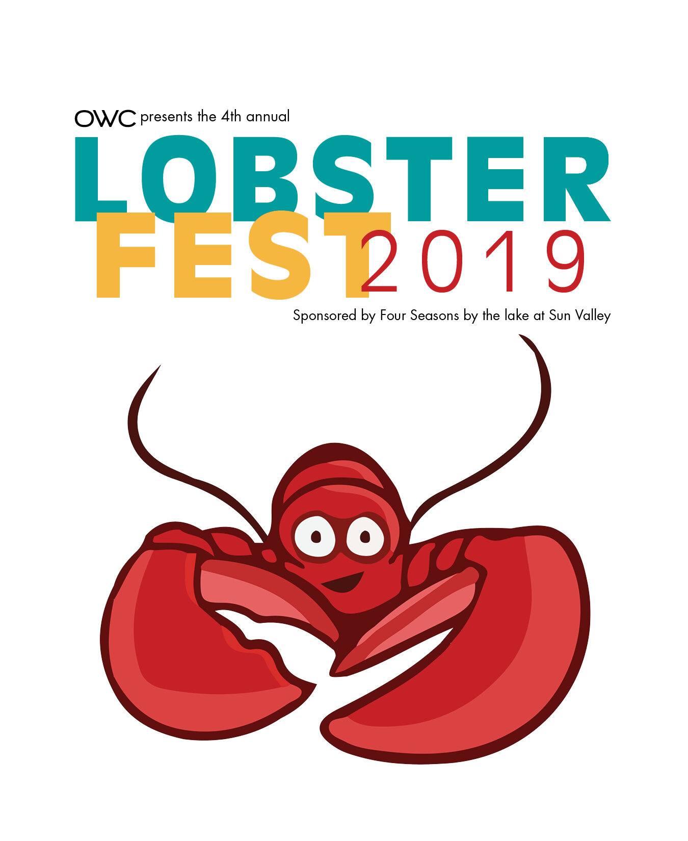 lobsterfest2019 event icon2.jpg