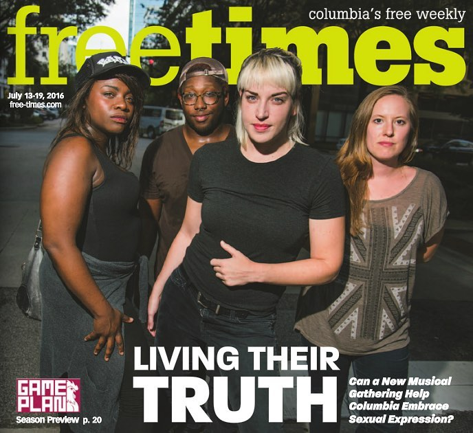 free times cover.jpg