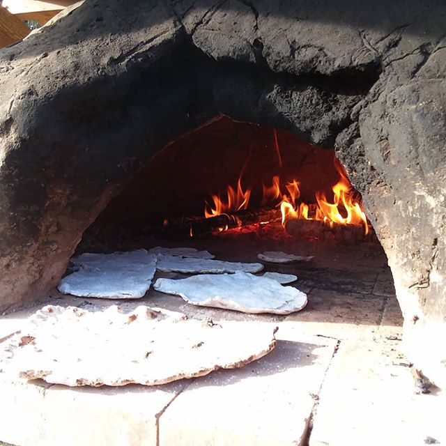 #matzah #woodfired #coboven #kidscooking #passover #pesach #brickoven #jewish #flatbread #wheat #fire
