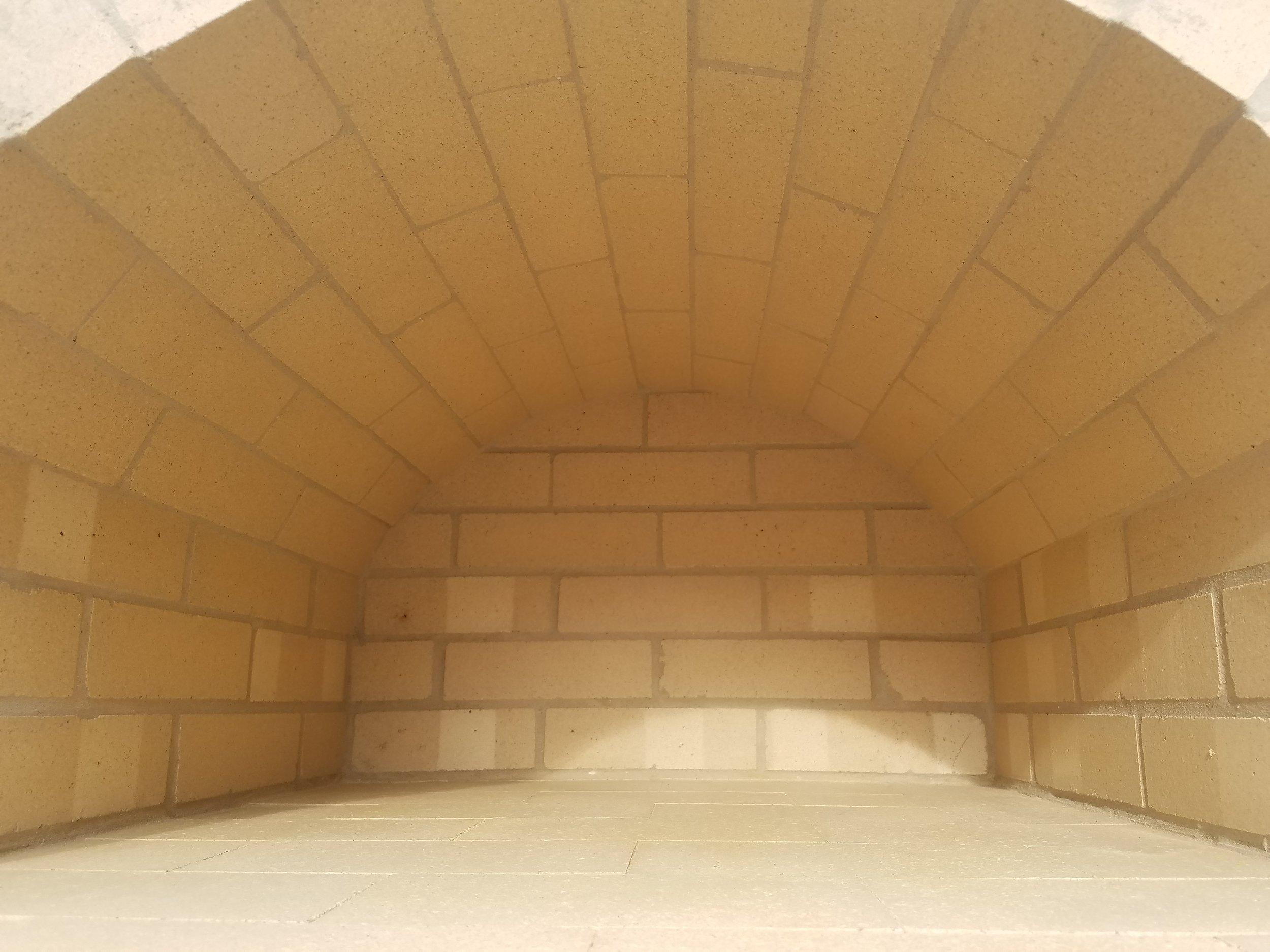 inside barrel vault .jpg