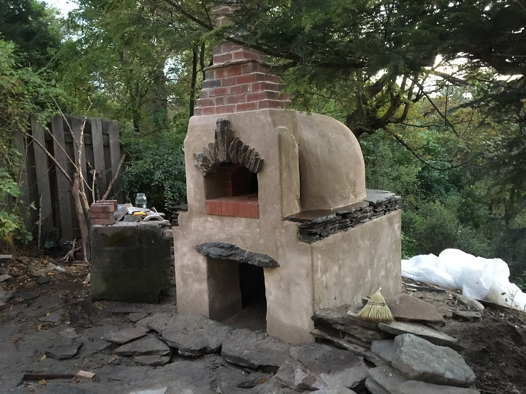 Oven from right before roof.jpg