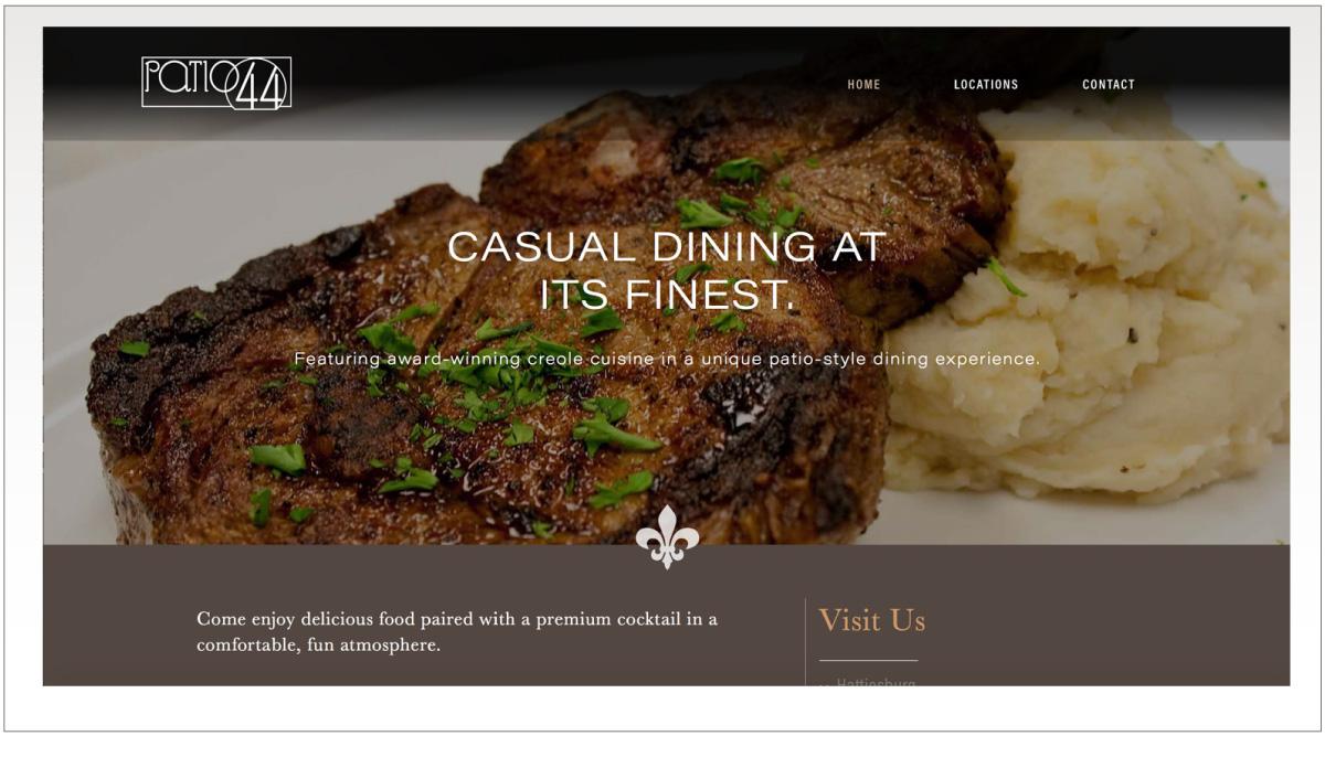 client-web-patio-44.jpg