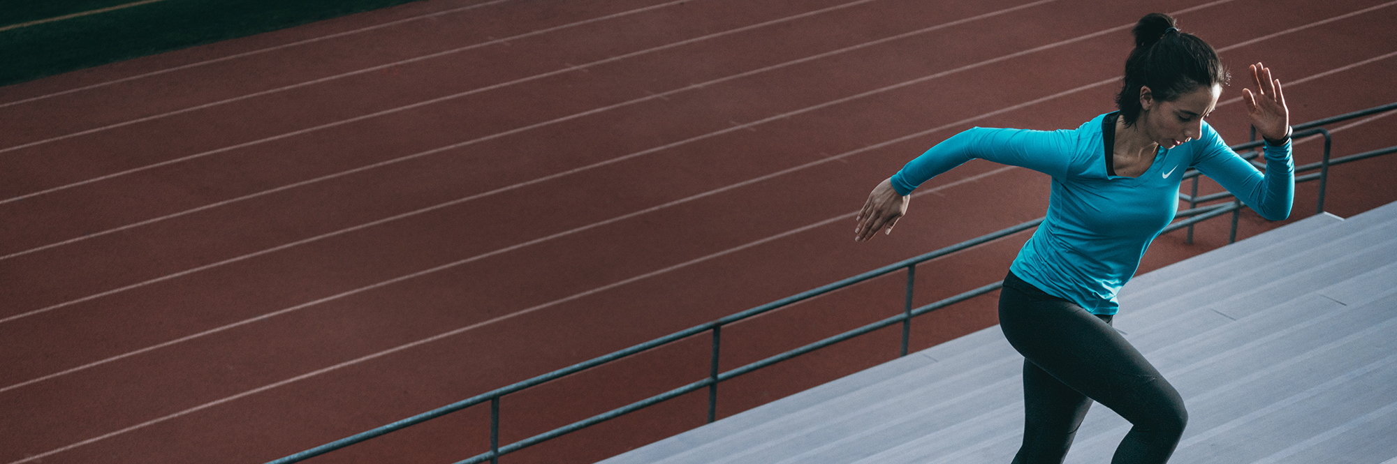 runnersteps.jpg