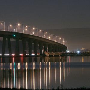 transportation_lighting.png