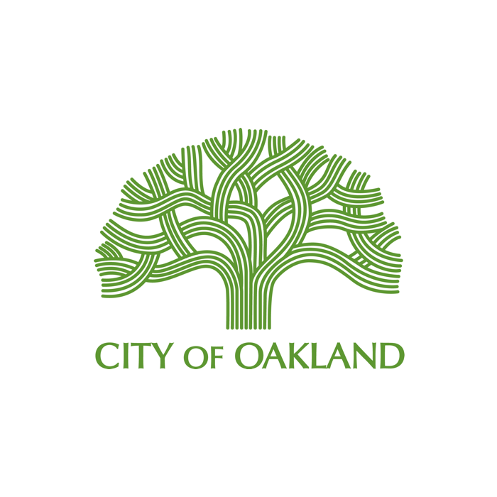 CityofOakland_certified.png