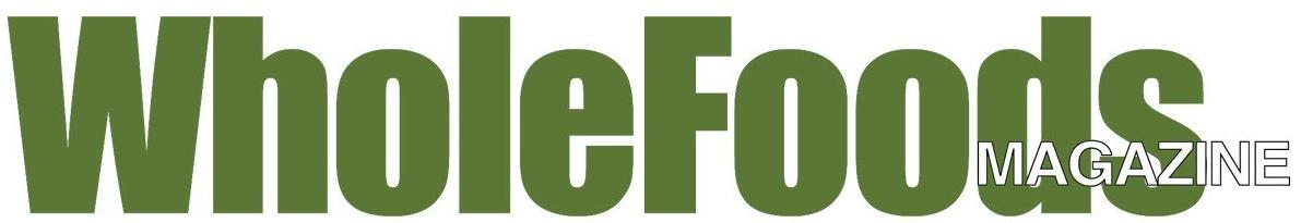 EZC_Pak_Whole_Foods_Magazine.jpg