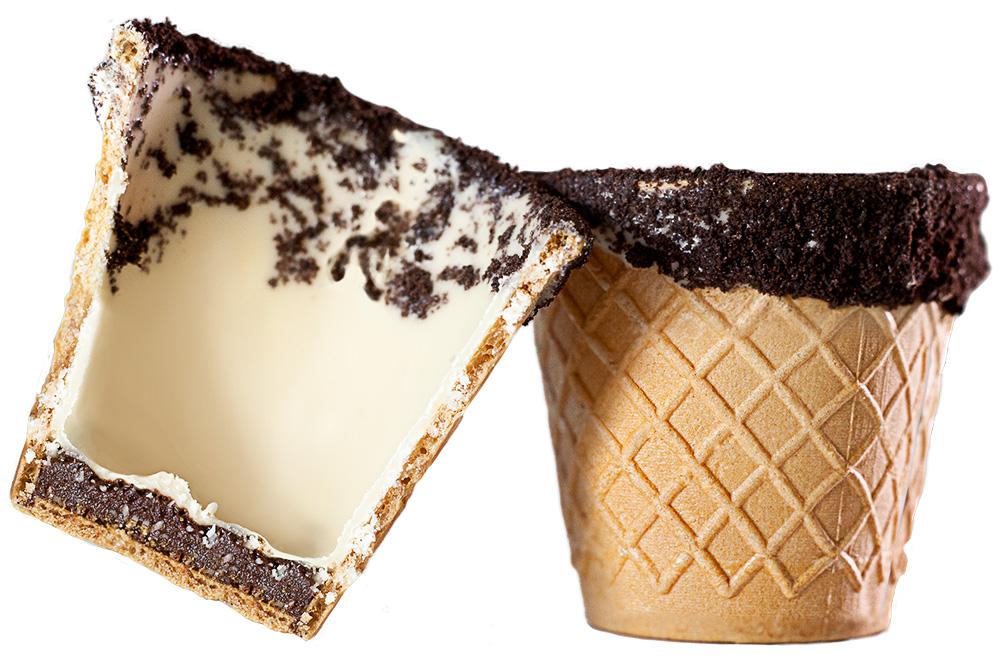 cookiers+and+cream+split.jpg