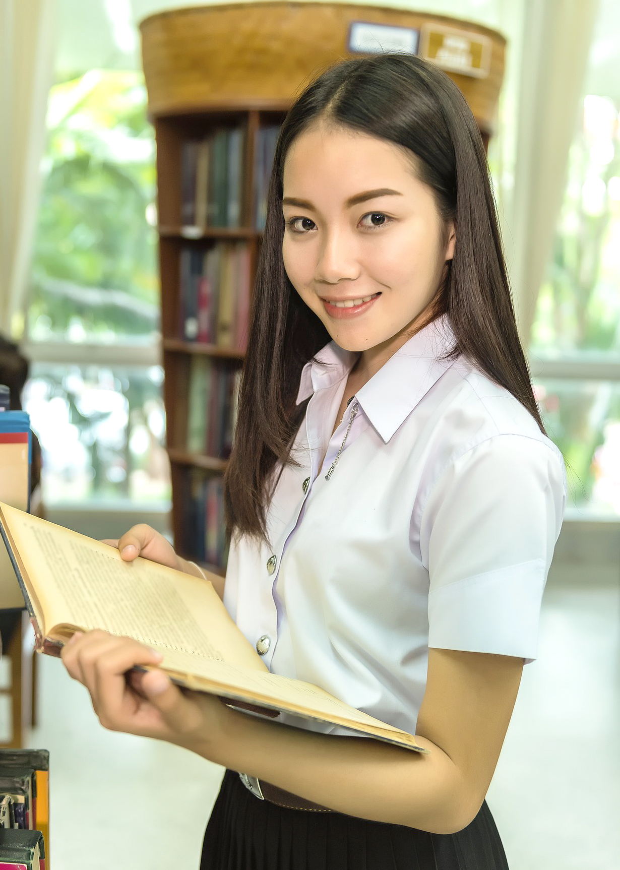 CMA Review Course Topics