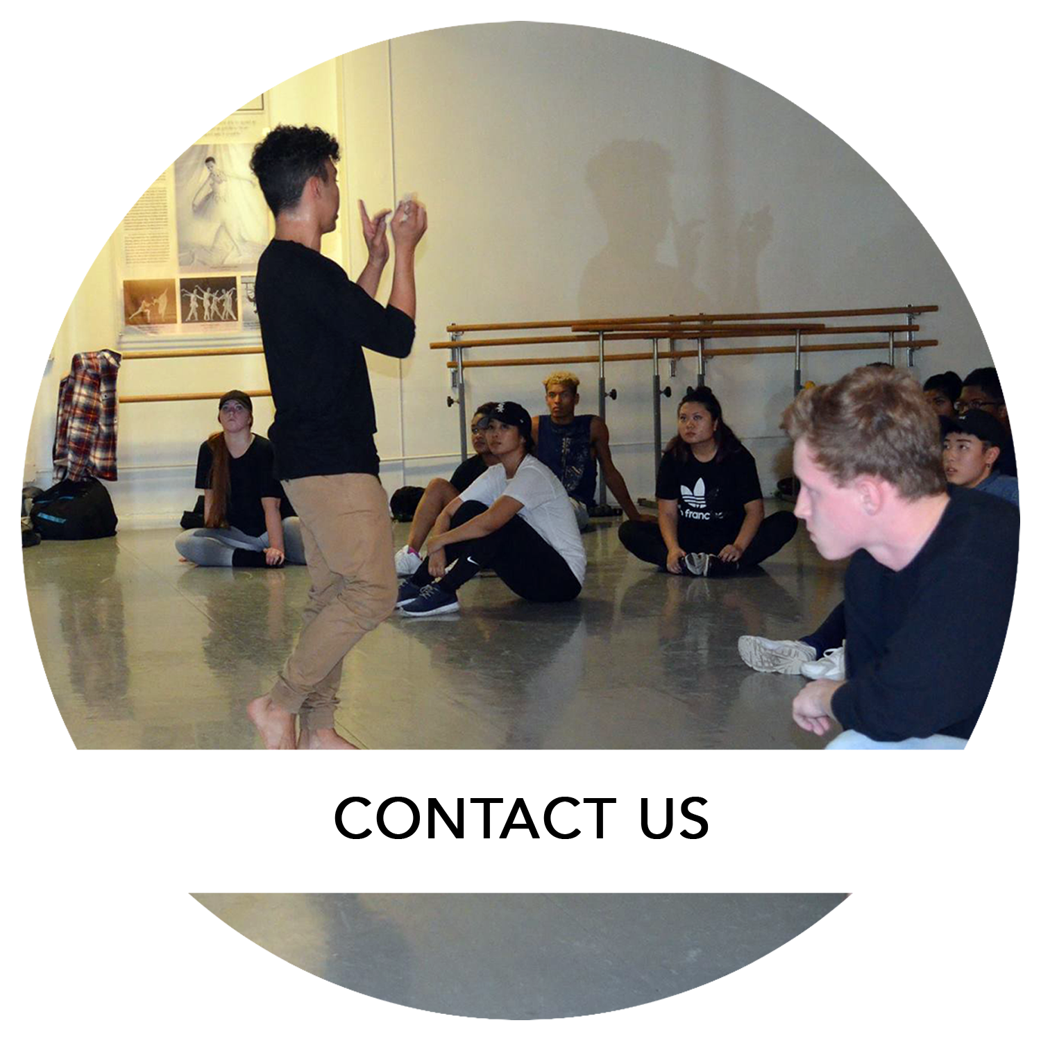 Maverick Dance Project Contact.png